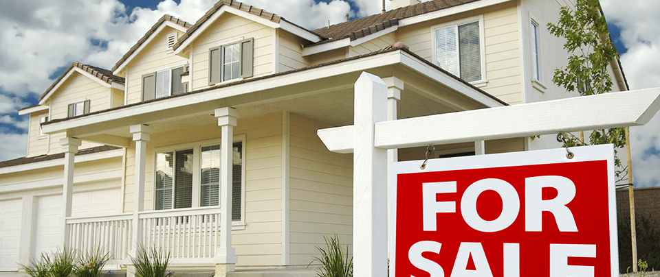Sell your real estate