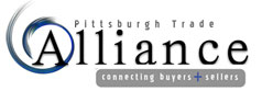 Pittsburgh Trade Alliance Logo
